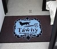 Tawny様の設置写真