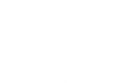 オリジナルフロア ロゴマーク